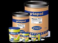 FlexPiso - Raspagem de pisos de madeira sem pó